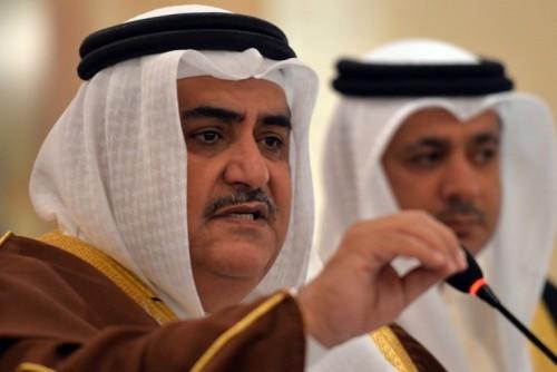 البحرين تدين التفجير الإرهابي الذي استهدف مسجدًا بكابول