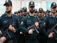 إيران تعتقل 30 مواطنًا بسبب ممارسة اليوغا المختلطة