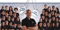 """في عيد الفطر.. أشرف  عبد الباقي يفتتح موسم جديد من """"جريما في المعادي"""" (فيديو)"""