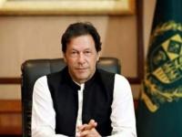 """رئيس باكستان يستعد للسفر إلى السعودية لحضور قمة """"مكة"""""""