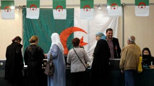 حزبان جزائريان يعلنان تعليق مشاركتهما بالانتخابات