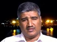 متحدث المجلس الانتقالي يفضح الحوثي والإصلاح والشرعية بذكرى تحرير الضالع