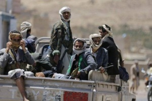 خيانات في معسكر الحوثي.. حملة اعتقالات تنذر بانهيار المليشيات