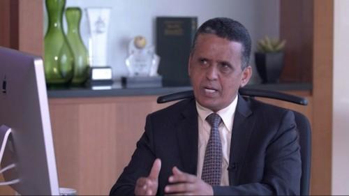 خبير عسكري يكشف عن مخطط الحوثي في الضالع ويُشيد ببطولة الجنوبيين