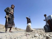 """""""قات"""" الحوثيين بين التضييق والاستغلال.. تعزيزٌ للعائدات وحشدٌ على الجبهات"""