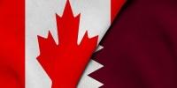 """""""عيد القطرية"""".. سلاح تنظيم الحمدين لإغراق كندا"""