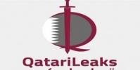 120 دعوى قضائية تتهم الدوحة بارتكاب جرائم تستهدف الأمن القومي الأمريكي (فيديو)