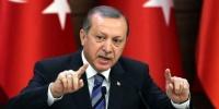 الفساد والفشل والإرهاب.. ثالوث أغرق تركيا على يد أردوغان