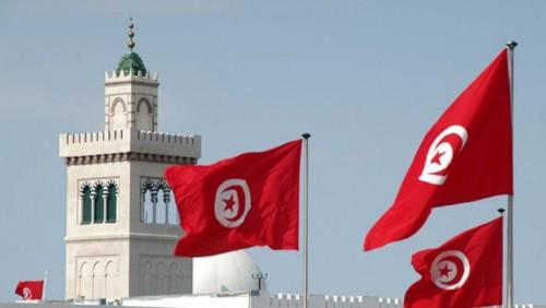 تونس تحيي الذكرى الـ61 للتخلص من بقايا الاستعمار الفرنسي
