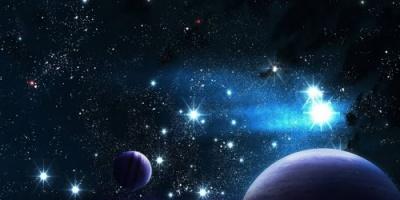 أحدهم يصلح للعيش.. اكتشاف 18 عشر كوكبًا خارج المجموعة الشمسية