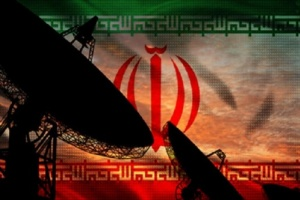دراسة كندية تكشف عن مخطط إعلامي إيراني لنشر الأكاذيب والفتن