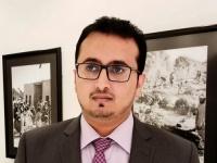 العولقي: الضالع أول محافظة تكسر وتُهين مليشيات الحوثيين