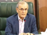 الداخلية العراقية تتواصل مع السلطات اللبنانية لتتسلم محافظ كركوك السابق