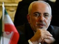 الجبوري: شعب العراق بدأ يقف ضد النفوذ الإيراني