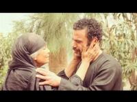 """هكذا علق محمد إمام عن مشاركة الفنانة سوسن بدر في """"هوجان"""""""