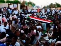 حزب الأمة المعارض السوداني يرفض إضراب الثلاثاء