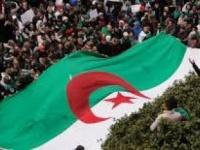 المجلس الدستوري في الجزائر: اثنان من المرشحين للرئاسة تقدموا بملفاتهم السبت