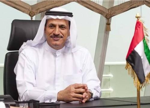 """الإمارات تشارك في أعمال قمة """"اختر أمريكا للاستثمار 2019"""""""