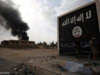 محكمة عراقية تقضي بالإعدام على ثلاثة فرنسيين لانضمامهم لداعش