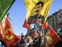 آلاف السجناء الأكراد في تركيا ينهون إضرابهم عن الطعام