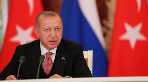 تخوين المعارضة ودعوة الأتراك للتوحد تكشف تناقض أردوغان (فيديو)