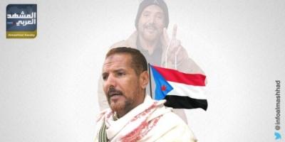 أبرزالمحطات عن الأسير المرقشي الذي أفرجت عنه المليشيات الحوثية (إنفوجراف)