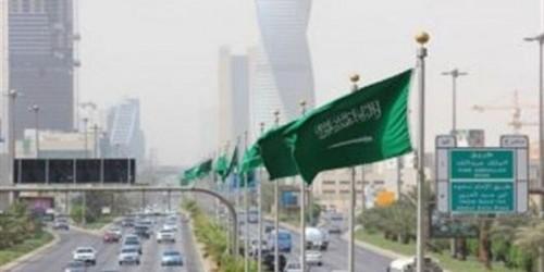 السعودية تنفي بدء تطبيق العمل بلائحة المحافظة على الذوق العام