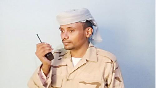 متحدث ألوية العمالقة: الحوثي دفع بتعزيزات ضخمة في مختلف محاور الحديدة
