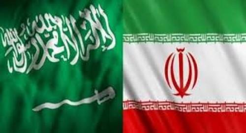 صحفي: الدبلوماسية السعودية حطمت غرور إيران