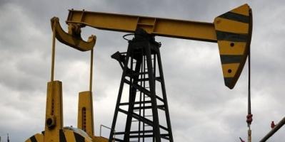 أسعار النفط ترتفع بفعل خفض الإمدادات