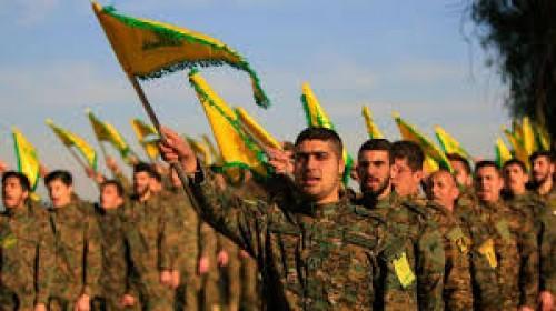 سياسي لـ حزب الله: ماذا تريدون من لبنان؟