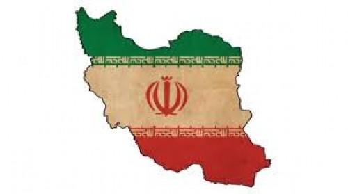 صحفي سعودي: إيران نمر من ورق