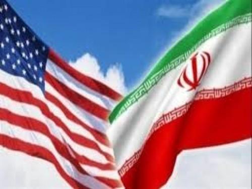 أمريكا: العقوبات على إيران باقية ولا تقتصر على أنشطتها النووية