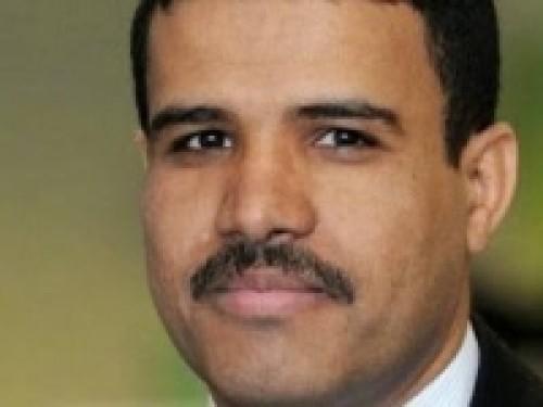 جميح يسخر من قيادي إيراني: إذا كان هؤلاء أساتذة الحوثيين.. فكيف يكون التلاميذ؟