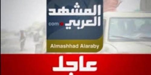عاجل.. انفجارات عنيفة تهز شمال صنعاء