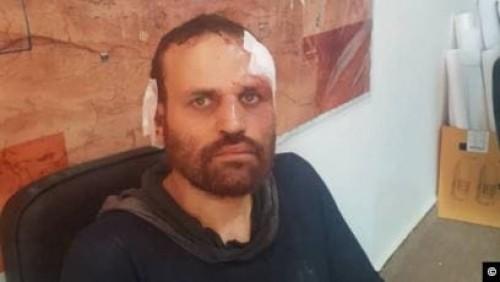 الجيش الليبي: مصر تسلمت الإرهابي هشام عشماوى