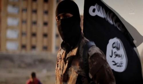 القضاء العراقى: الإعدام على تونسى لاتهامه بالانتماء إلى داعش