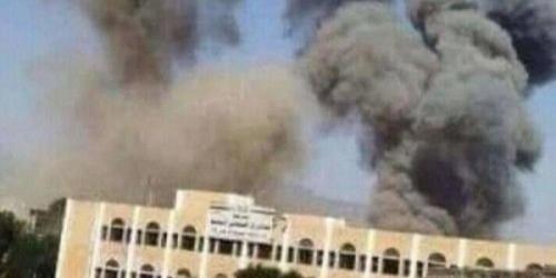 تحركات حوثية للتغطية على فضيحة قتل الطالبات بسعوان