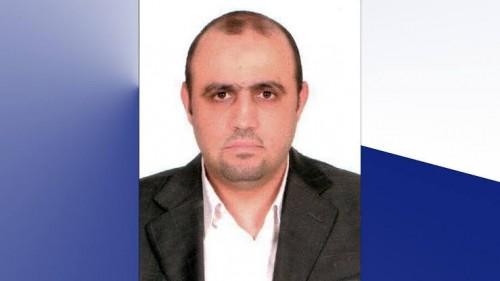 بعد الدعم الأممي للحوثيين.. إعلامي ينتقد الشرعية (تفاصيل)