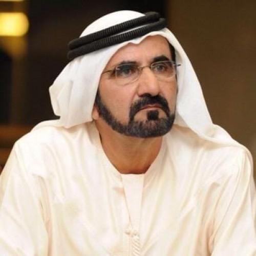 عبدالله: الإمارات هي الدولة العربية الوحيدة التي شاركت أمريكا عملياتها العسكرية