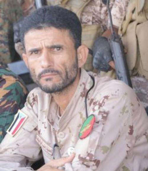 أبو اليمامة: أولوياتنا دحر الإرهاب والمليشيات الحوثية