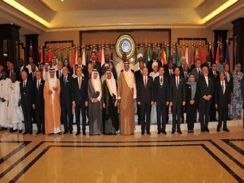 السعودية تتسلم رئاسة دورة منظمة التعاون الإسلامي