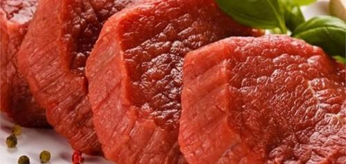 دراسة حديثة: اللحوم الحمراء تحمي من التصلب المتعدّد