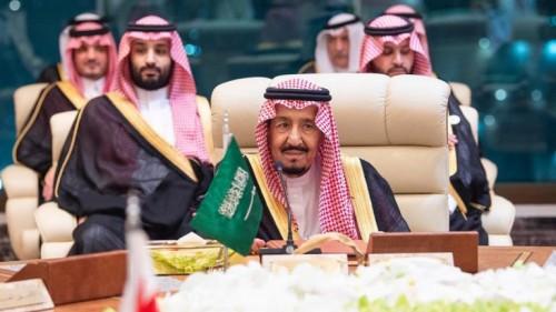 عاجل.. العراق يعترض على البيان الختامي للقمة العربية لتنديده بسلوك إيران