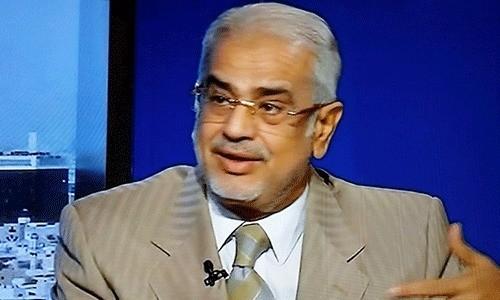 لقور: الحوثيون نهبوا الزكاة ووصلوا لجيوب الناس!