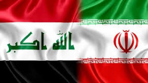 سياسي: إيران تريد خراب ودمار العراق