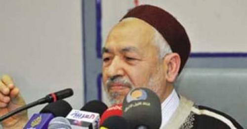 إخوان تونس: لم نحسم مرشحنا للانتخابات الرئاسية