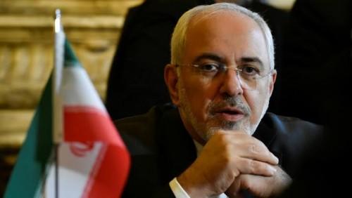 عبدالله يطالب بتجميد عضوية إيران في منظمة التعاون الإسلامي