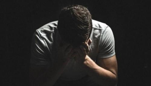دراسة أمريكية حديثة: فحص الدماغ يتنبأ باكتئاب المراهقين