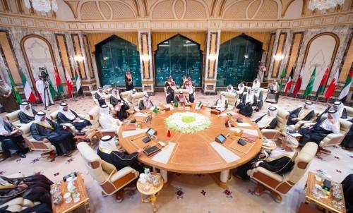 صحيفة سعودية: قمة الخليج العربي حققت الهدف بخلق جبهة ضد الحوثي